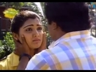 Dharmathin Thalaivan Full Movie - Part 09