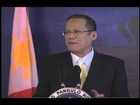 Meeting with the FIlipino Community in Vientiane, Lao PDR (Speech) 11/04/2012