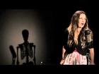 Kasey Chambers & Shane Nicholson - Adam & Eve