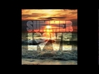 SUMMERLOVE - HOUSE SUMMER COMPILATION 2012 (RIO, Alexandra Stan, Sean Paul, ...)