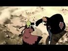 Sage Naruto vs Pain Trailer (SEIZURE WARNING)