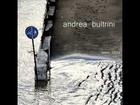 Andrea Bultrini - 1 - Er Diavolo [Demo 2012]