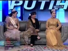 Share Video Hitam Putih Waria Indonesia Part 2