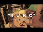 Jireh Lim - Buko (HQ Audio Only)