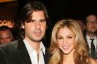 Shakira Sues Ex-Boyfriend For Millions
