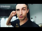 Sexy Male Models Backstage at Carlo Pignatelli Men Spring/Summer 2013 - Milan | FashionTV FMEN