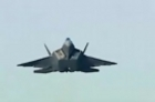 F22 & F35 The 5th Generation