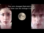 Book Trailer for FAIR COIN by E.C. Myers