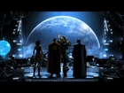 DC Universe Online Exclusive Who Do You Trust  Trailer HD