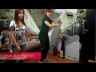 Gangnam Style by Joel, Zulma e Hilda (Versión Croma)