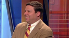 Lunardi On The Outside Looking In  - ESPN