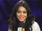 Vanessa Hudgens Is Heading To The Stage For 'Rent'
