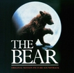 The Bear 1988 - Full movie - Romanian subtitle