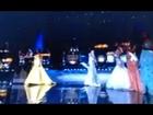 Miss Universe 2013 - Miss Philippines Ariella Arida (Q&A) BECKY VERSION