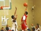 6'1 Kasey Hill NASTY Official Summer Mixtape!!