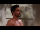 The Bold and the Beautiful Promo 11-19-12