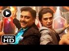 Mere Dad Ki Maruti - Song - Punjabiyaan Di Battery - Sachin feat. Mika & Yo Yo Honey Singh