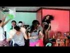 Harlem Shake by Topher, Joie, Sean, Nieva, Patima, Thea, Khayc, Kei, Mattew M. ;)
