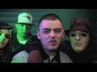 Benny Banks feat. Dappy - Who's The Daddy (Official Video)