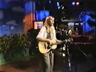 Joni Mitchell - The Magdalene Laundries (Live Toronto 1994)