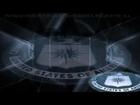 Black 9/11: Money, Motive, Technology, and Plausible Deniability