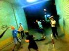 Nocne Swiry 2012 Dance
