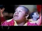 Underdog Kyle Massey Rap Music Video