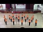 Tiong's Dance 20120728