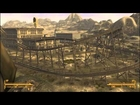 Fallout New Vegas Modded - Part 2