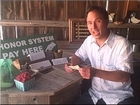 Make Money from Your Garden by Having a Honor System Farm Stand