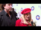 Connie Stevens, Joely Fisher More At the