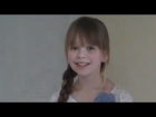 Connie Talbot - Hopelessly Devoted To You Connie Talbot - Firework ...