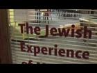 Profile: Rabbi Sandor Milun and JEM-Madison
