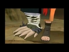 Naruto vs Pain - Waking the Demon