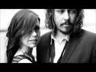 Poison and Wine-The Civil Wars- Cover by Jake Wilson and Amelia Rossettie