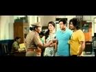 Suriya KV Anand Kajal Agarwal MAATRAAN Trailer