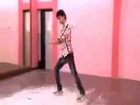 Learn Raghav Crockroaxz Slow Motion