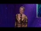 Meryl Streep Best Actress Oscars 2012