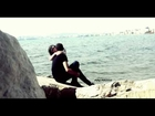 Klevi ABG ft Koli --Per Mu Ke Lind[Prod. by Klevi](Jemi Gati) Album