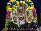 Sri Vaikunta Ekadasi Mahotsavam - 23-12-2012.Bhagavad Gita.