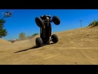 RC ADVENTURES - ViDEO MONTAGE - Radio Control Hobby Adventures by DJMEDiC2008