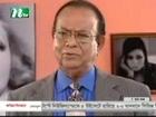 BONDHU AMAR # 88-2 # FANTASTIC BANGLA DARABAHIK NATOK