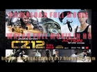 CHINESE ZODIAC 2012 - JACKIE CHAN - [ CZ12 ] (FULL HD MOVIE)