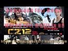 CHINESE ZODIAC 2012 - JACKIE CHAN - [ CZ12 ] (FULL HD MOVIE)