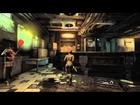 Batman Arkham City - Parte 86: Trofeos de Gatúbela en la acería
