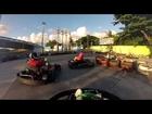 Gki Kart Imbiribeira - GoPro Hero 3 - 24-03-2013 - Parte 2
