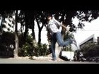 @TittyZ_FS |  .Dancin 'With Love.   | [FreeStep /BR]  #LosTransas