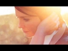 Heather Peace - Never been a girl like you