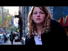 Kate Tempest - Secret Sound Shop - Side A