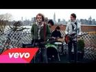 Harper Blynn - Long Way From Home (BalconyTV)